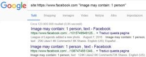 immagine-puo-contenere-google