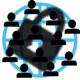 privacy social network