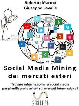 social-mining-export