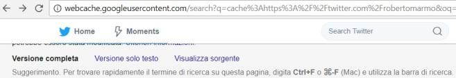 google-cache-twitter1