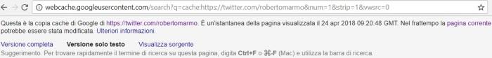 google-cache-twitter2