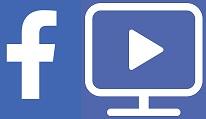 copertina video facebook